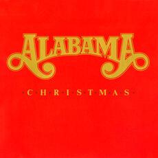 Christmas in Dixie - Alabama