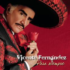 Estos Celos - Vicente Fernández