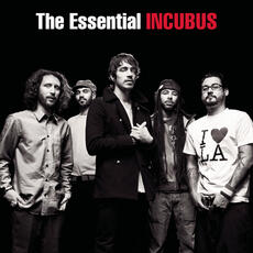 Wish You Were Here - Incubus