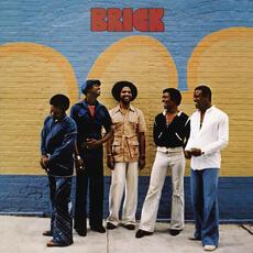 Ain't Gonna Hurt Nobody - Brick