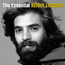 "I'm Alright (Theme from ""Caddyshack"") - Kenny Loggins"