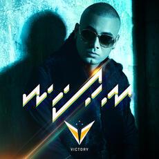 Escápate Conmigo - Wisin feat. Ozuna