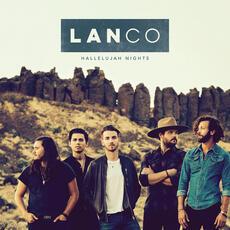 Greatest Love Story - LANCO