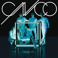 Reggaetón Lento (Bailemos) - CNCO