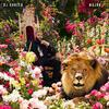 For Free - DJ Khaled feat. Drake