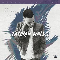 Known - Tauren Wells