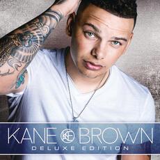 What Ifs - Kane Brown feat. Lauren Alaina