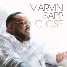 Listen - Marvin Sapp