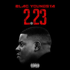 Booty - Blac Youngsta