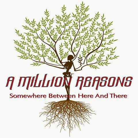 The Million Reasons