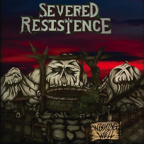 Severed Resistence