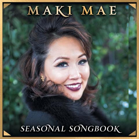 Maki Mae