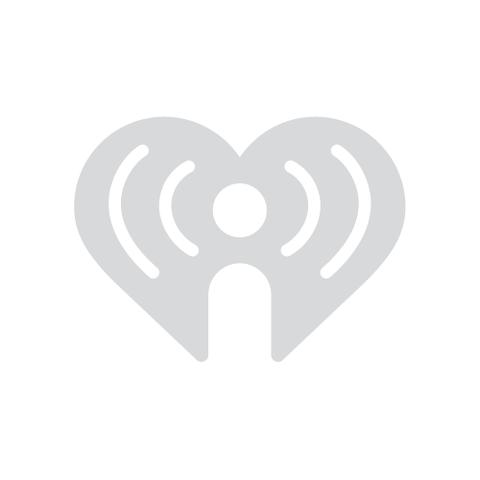 Phil Elam