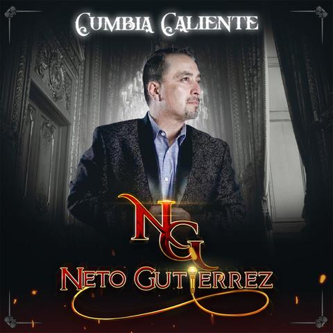 Neto Gutierrez