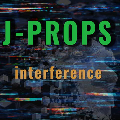 J-Props