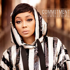 Commitment - Monica