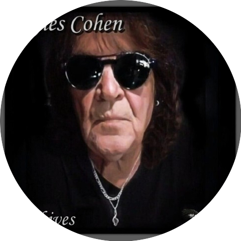 Myles Cohen