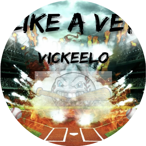 VickeeLo