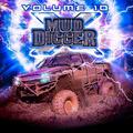 Tear da Mud Up
