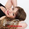 La Revancha - Linda Escobar