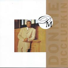 Speak to My Heart - Donnie McClurkin
