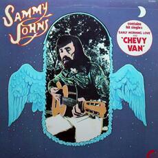 Chevy Van - Sammy Johns