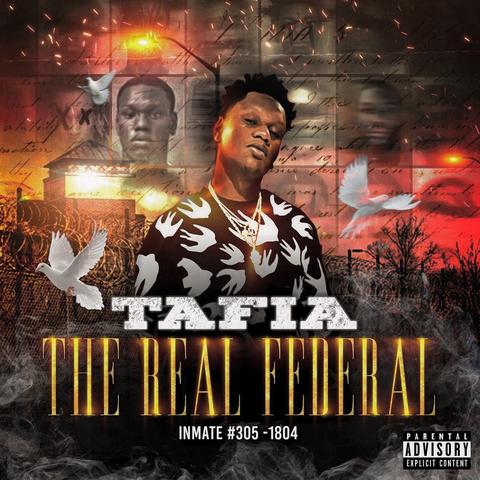 Tafia