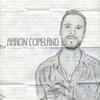 Rain - Aaron Copeland