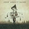 I'm Your Only Flaw - Josh Abbott Band