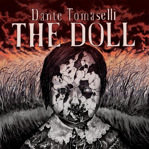 Dante Tomaselli