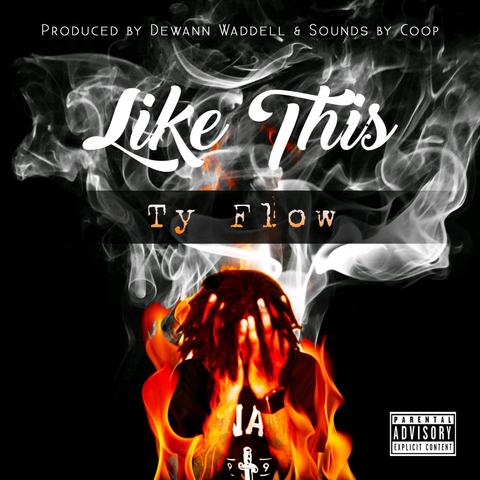 Ty Flow