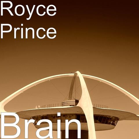 Royce Prince