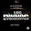 El Taxista (En Vivo) - Los Dinnos