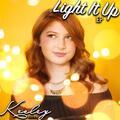 Keeley Elise