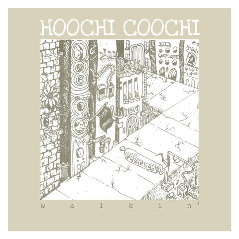 Hoochi Coochi