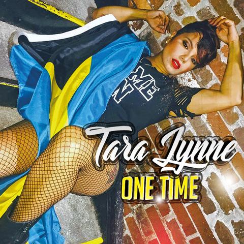 Tara Lynne