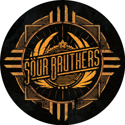 Söur Bruthers
