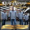 Cumbia Caliente Mix - Ricky Naranjo y los Gamblers