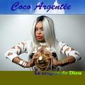 Coco Argentee