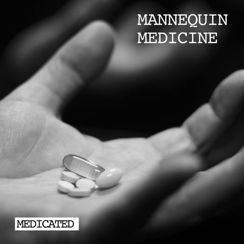 Mannequin Medicine