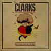 In Blood - The Clarks