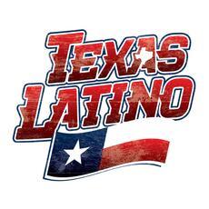 Mi Princesa - Texas Latino