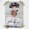 Girls Like You (Remix) - Sigory Suarez