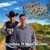 Sonambulo - Texas Latino