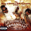 Some Cut - Trillville