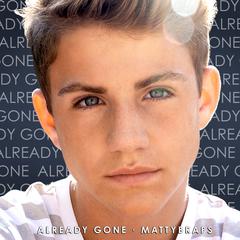 Listen Free To Mattyb Already Gone Radio On Iheartradio Iheartradio