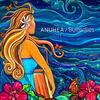 Forever Summer - Anuhea
