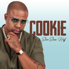 "Cookie - Steve ""Stone"" Huff"