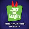Weird Al (Jfl 2011) - Brian Posehn