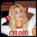 Lelepon